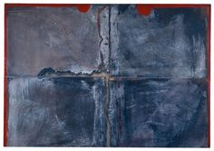 Antoni Tapies Works on Sale at Auction & Biography