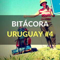 bitacora uruguay 4