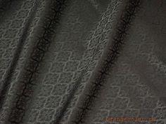 🔴 Еще три дня...  🔴 Цена: 600 руб/метр Новая цена: 250 руб/метр  скидка действует до 12 октября включительно!  4486Ж Вискоза/полиэстер/эластан. Тонкий, плотный, пластичный, костюмно-плательный жаккард. Цвет глубокий чёрный. Ширина 150 см.  🔴