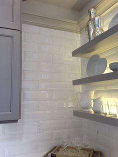 Home Kitchen Tiles Models pinmary nicole rohe on c a n t o n . c o u r t | pinterest