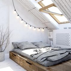 Get Inspired By This Amazing Decor! http://vintageindustrialstyle.com | vintageindustrialstyle vintagedesign industrialhome