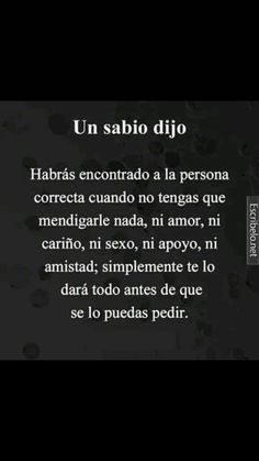 25 Insightful Quotes on Wisdom – Viral Gossip Positive Phrases, Motivational Phrases, Positive Quotes, Inspirational Quotes, Amor Quotes, Wisdom Quotes, True Quotes, Short Spanish Quotes, Frases Instagram