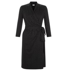 Abbie Dress - Hobbs - £99