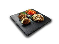 Slate Plates ~ I want Slate plates!!!!! <3