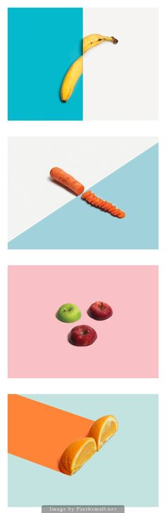 Split- Weston Doty - created on Layout Inspiration, Graphic Design Inspiration, Food Design, Creative Design, Still Life Photography, Candy Photography, Concept Photography, Presentation Layout, Photography Illustration