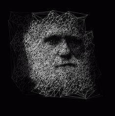 Paolo Ceric - Animated GIF Art