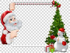 This PNG image was uploaded on April pm by user: and is about Borders And Frames, Christmas, Christmas Decoration, Christmas Lights, Christmas Ornament. Christmas Card Wishes, Merry Christmas Text, Santa Claus Christmas Tree, Christmas Clipart, Christmas Paper, Christmas Cards, Christmas Decorations, Christmas Ornaments, Christmas Lights