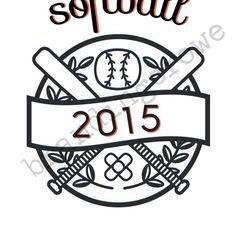 22 best softball logos images on pinterest softball logos husky rh pinterest com fastpitch softball logo ideas fastpitch softball logo ideas