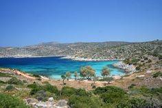 Chios Is The Most Magical Greek Island You Didnt Know Existed Beautiful Islands, Beautiful Beaches, Places To Travel, Places To See, Chios Greece, Exotic Beaches, Samos, Paradise On Earth, Greece Islands