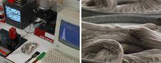 www.igeayarn.it - IGEA - professional and quality yarn