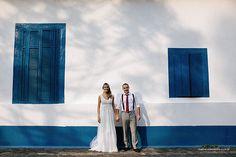 Tulle - Acessórios para noivas e festa. Arranjos, Casquetes, Tiara   ♥ Gabrielle Costa