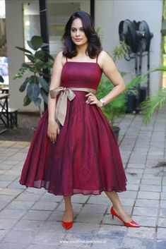 Nandita Swetha at Akshara Movie Song Launch wearing maroon Burgundy Lace midi dress styled by Gauri Naidu. #nanditaswetha #southindianactress #tollywood #kollywood #midi Tamil Actress Photograph TAMIL ACTRESS PHOTOGRAPH |  #FASHION #EDUCRATSWEB | In this article, you can see photos & images. Moreover, you can see new wallpapers, pics, images, and pictures for free download. On top of that, you can see other  pictures & photos for download. For more images visit my website and download photos.