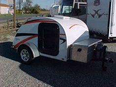 2012 LITTLE GUY Joey | Garrett Camper Sales in Indiana Rv Sales, Campers For Sale, Rv For Sale, Indiana, Guys, Touring Caravans For Sale, Boyfriends, Boys