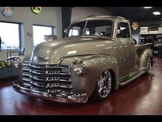 trucks chevy old 54 Chevy Truck, Chevy Pickup Trucks, Gm Trucks, Chevy Pickups, Chevrolet Trucks, Cool Trucks, Chevy 3100, Truck Drivers, Truck Camper