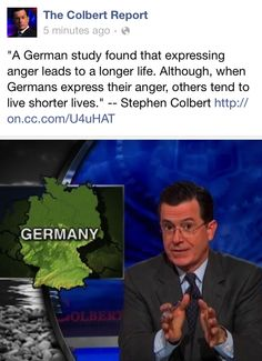Especially when your roommate is a homicidal German exchange student... Giving an even worse name to poor Germans.