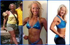 Thanks Jennifer, for sharing your incredible results. The pictures speak for themselves, but check out her testimonial on FB at www.facebook.com/wholebodyhealthyfamilies. This is the system Jennifer used: http://wholebodyhealthyfamilies.isagenix.com/us/en/thirtyday.dhtml