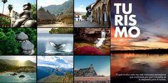 Galerie vidéos sur la Colombie http://www.hotels-live.com/videos/colombie/ #Vidéos #Voyages via Annuaire des voyageurs https://www.facebook.com/332718910106425/photos/a.785194511525527.1073741827.332718910106425/1121072907937684/?type=3