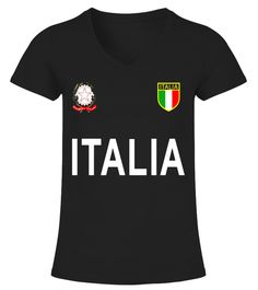 """# Retro Italia T-Shirt - Italian Football Jersey 2017 T-Shirt .  Special Offer, not available in shopsComes in a variety of styles and coloursBuy yours now before it is too late!Secured payment via Visa / Mastercard / Amex / PayPalHow to place an order      Choose the model from the drop-down menu      Click on """"Buy it now""""    Choose the size and the quantity     Add your delivery address and bank details      And that's it!      Tags: Forza Azzurri. Italia Jersey T-Shirt with Italian Logo…"""