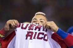 [OPINIÓN] Los poderes de Puerto Rico | Lee la columna de...