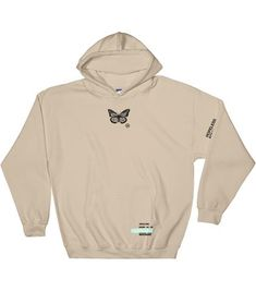 Official Halsey Merch Store on Merchbar: T-shirts, Hoodies, Vinyl & Hoodie Sweatshirts, Pullover Hoodie, Sweater Hoodie, Trendy Hoodies, Cool Hoodies, Trendy Outfits, Fashion Outfits, Mens Fashion, Teenager Outfits