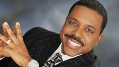 It's Busayolayemi's Blog.. : I Must Buy Private Jet. Pastor Creflo Dollar Ask F...