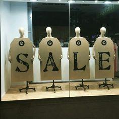 Discount Fashion Warehouse Dfwhshop On Pinterest