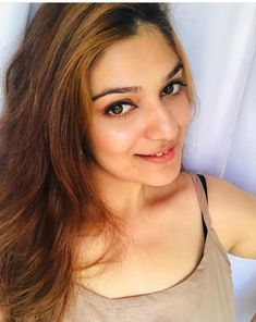 Aditi Gautam is one of the well known Tik Tok star in india . She is the fastest growing tik toker in india . She is mainly famous for her cute smile that makes smile everyone . Make Smile, Her Smile, Height And Weight, Fast Growing, Net Worth, Girlfriends, Boyfriend, Actresses, Celebrities