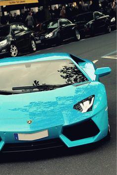 Beautiful car blue  | Bumpers Rx Plus 8300 Research Blvd Ste 101, Austin, TX 78758 - (512) 454-3330 |