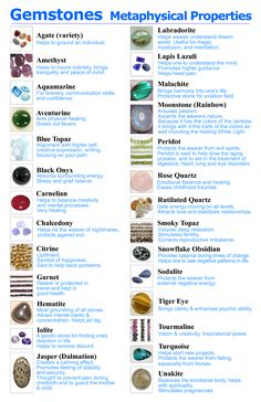 Rocks and gems stones on pinterest gemstones minerals and gems