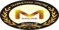 Khóa học Quảng Cáo Google Adwords tại Học Viện MOA Hải Phòng đã mở lớp rồi nhé, các bạn nhanh tay đăng ký đi nào http://www.marketingonlinehaiphong.com/2014/06/khoa-hoc-quang-cao-google-adwords-hieu-qua-moa.html