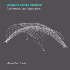 Innovative Surface Structures: Technologies and Applications (Paperback) - Routledge