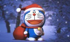 10 Gambar Moms Faiz Terbaik Di 2020 Doraemon Lucu Gambar