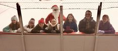 We're an independent Connecticut insurance agency located in Stafford Springs, CT. Christmas In Connecticut, Kids Skates, Insurance Agency, Ice Skating, Life, Skating