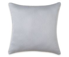 Wendy Bellissimo™ Maverick Square Throw Pillow | Wendy Bellissimo