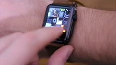 How To Install Custom Faces On Apple Watch    If you're looking for a way to have custom faces on your Apple Watch, or looking for some of the best wallpapers, here's a quick guide on how to setup custom faces on your Apple Watch.    Currently Apple does not allow developers to create and sell their own Apple Watch faces in the App Store, and we hope that changes soon. In the meantime, there's a good alternative that's free. Watch OS 2 now has the ability to use iPhone photos as Apple Watch…