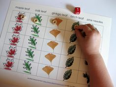fun fall grid games = math and literacy learning! (printable) (downloaded already to Kindergarten folder)