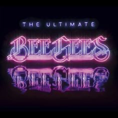 Bee Gees - Love So Right (excerpt)