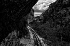 Railways - Railways