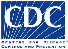 NEWS: CDC calls tick-borne babesia a threat to US blood supply, says screening of blood donors is needed   LymeDisease.org