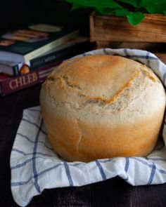 Pasztet drobiowy - dietetyczny – Marcepanowa kuchnia Gluten, Bread, Food, Brot, Essen, Baking, Meals, Breads, Buns