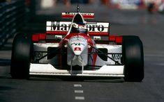 A post by 🇦🇺 New Mclaren F1, Mclaren Cars, Mclaren Mercedes, Mclaren Mp4, Mercedes Benz, Canadian Grand Prix, Italian Grand Prix, Johnny Herbert, Mclaren Formula 1