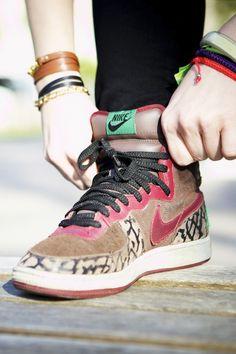 nike  style New Nike Shoes c8fbeeb15