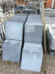 Te koop bij Medussa partij kerkvloer( Heist op den berg)