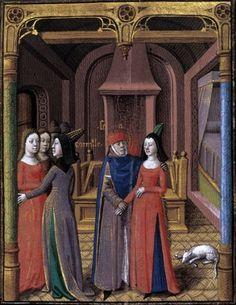 1473-80c FR,Paris-BL,harley4375,Valerius Maximus-70r