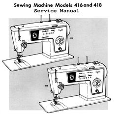 singer zigzag cam timing sewing machines sewing machine repair rh pinterest com Singer Sewing Machine Model 1120 Manual Old Singer Sewing Machine Manuals