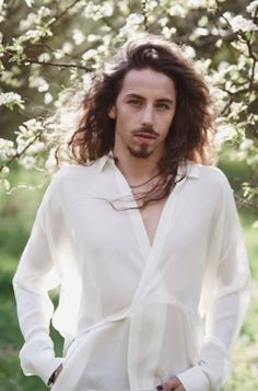 See Michał Szpak pictures, photo shoots, and listen online to the latest music. Hot Guys, Hot Men, Big Love, Latest Music, Good Looking Men, 80s Fashion, To My Future Husband, My Music, Blond