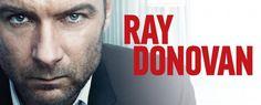 RAY DONOVAN   Ray Donovan