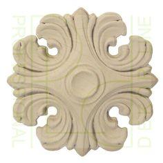 Резная розетка R-06 из дерева (из древесной пасты) Размер: 78-78-13. Цена: 95 руб. Резной декор, древесная паста, деревянная паста, пульпа, розетка, розетка из пасты, декор мебель, мебельный декор, дерево декор, деревянный декор, резной мебель