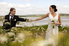 Wedding photo (1024×682)