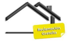 Reclamación Gratuita de Gastos los de Hipoteca. Le indicamos cómo reclamar los gastos de formalización de la hipoteca, 100% gratuito, con ADS Abogados.